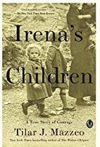 irena's children.JPG