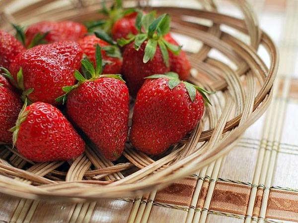 12 siêu thực phẩm giàu vitamin C bạn có thể ăn hàng ngày mà không sợ tốn tiền