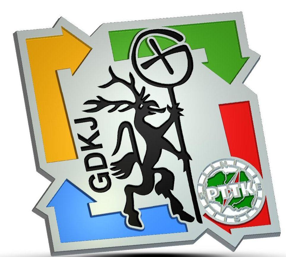 GDKJ_logo.jpg