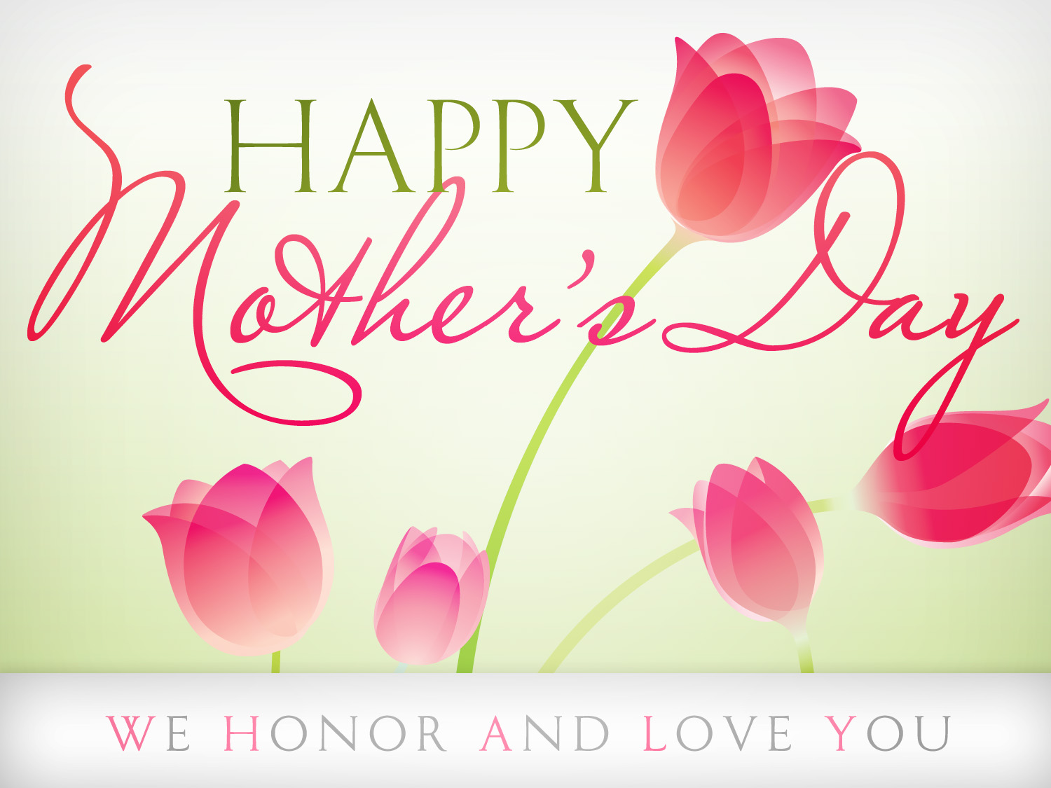 Mothers_Day-1024x768.jpg