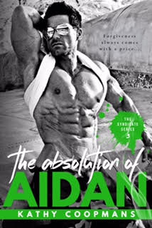 the abolution of aidan cover.jpg