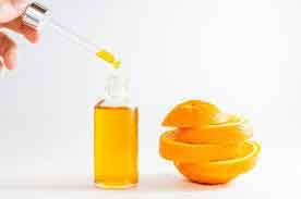orange-serum