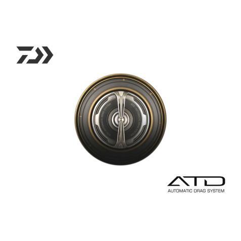 ATD-DAIWA-Automatic-Drag-System (1).jpg