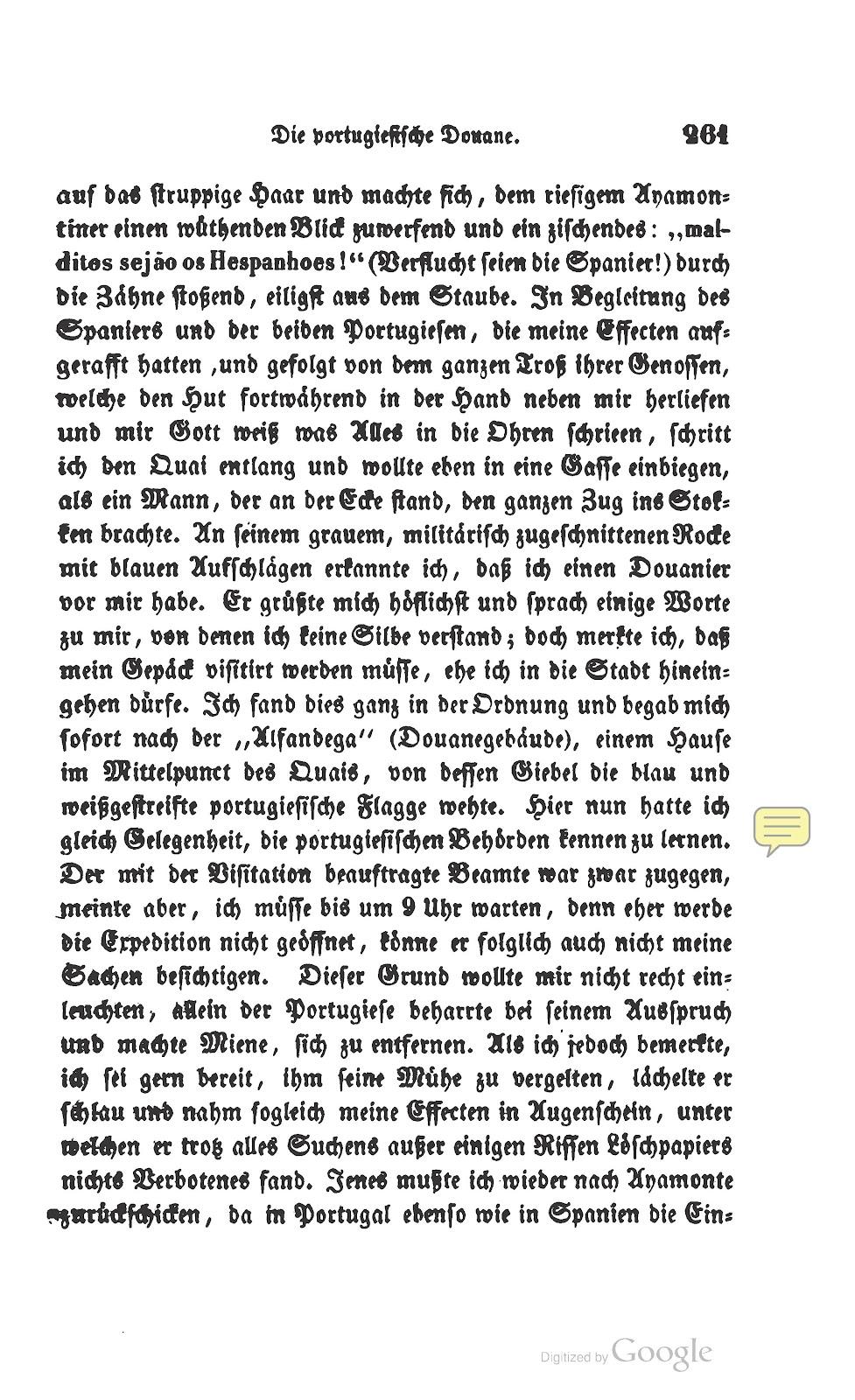 WIllkomm - 10. Kapitel Pages from Zwei_Jahre_in_Spanien_und_Portugal(3)_Page_03.jpg