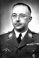 Bundesarchiv_Bild_183-S72707,_Heinrich_Himmler.jpg
