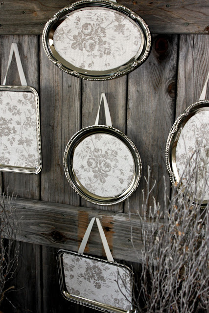 40-Surprisingly-Awesome-Dollar-Store-Crafts.jpg