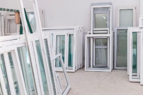 Aluminium Windows Glasgow - Aluminium Windows Glasgow