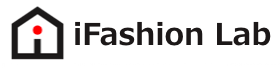 ifashion-logo.png
