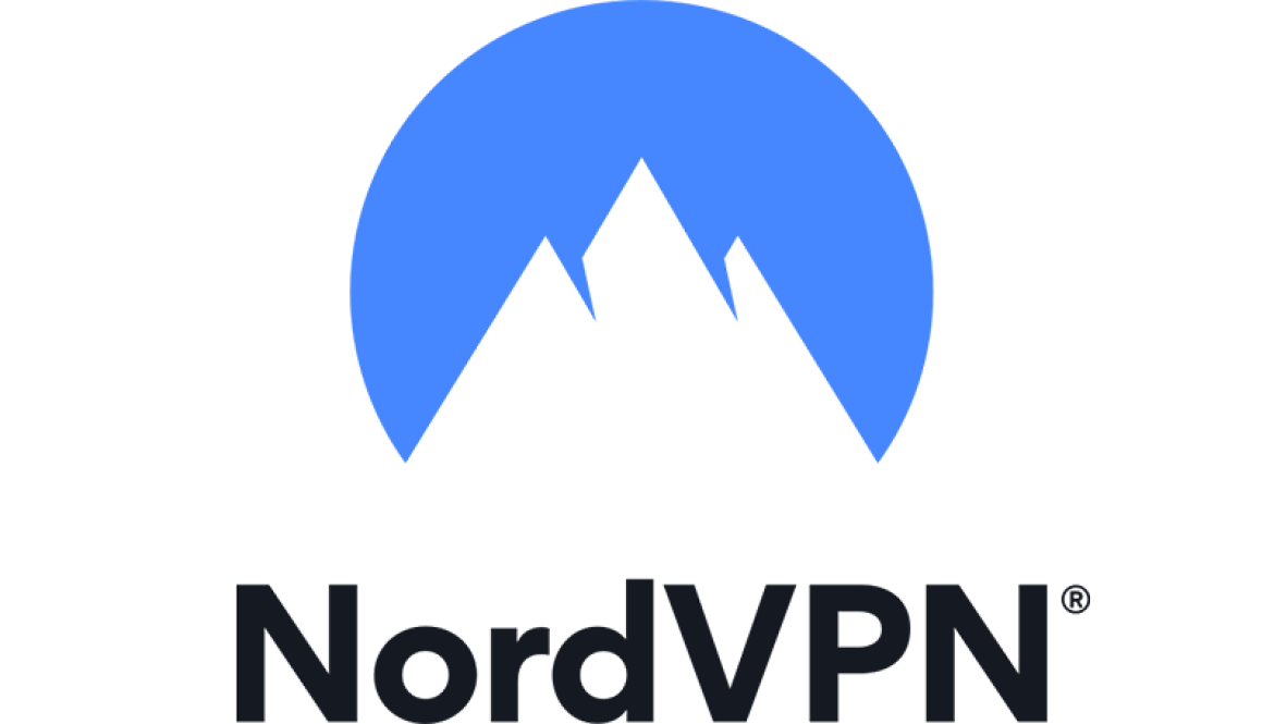NordVPN (for Android) Review | PCMag