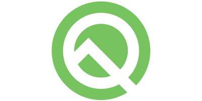Image result for Google's sixth and final beta release for Android Q