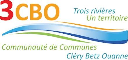 Logo 3CBO