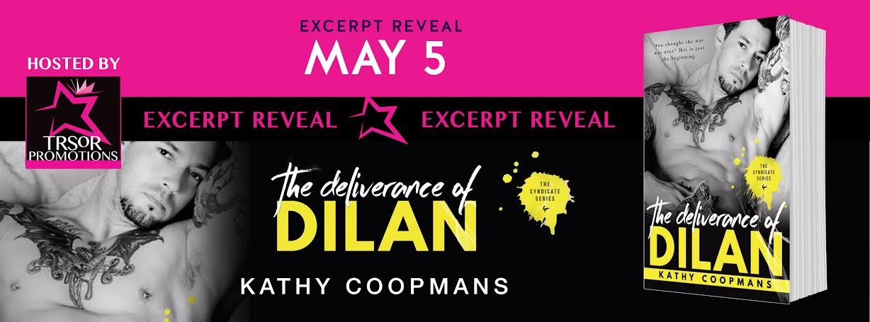 the deliverance of dilan excerpt.jpg