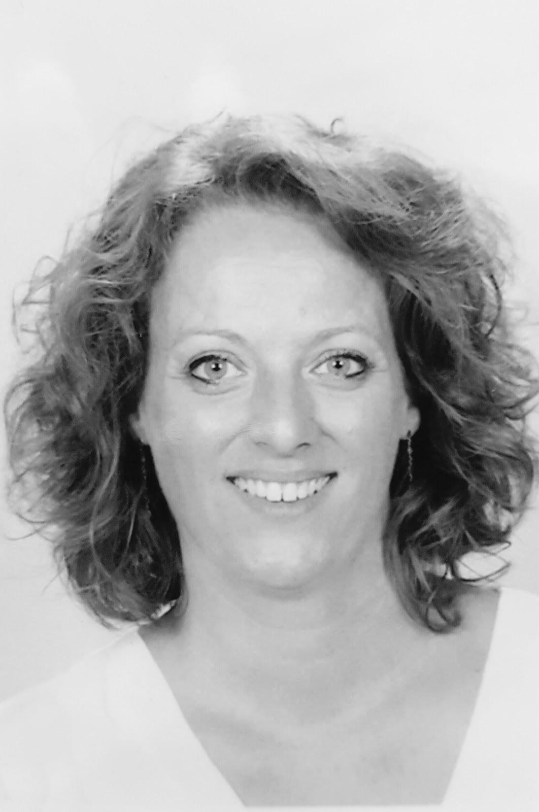 Delphine Péron, enseignante passionnée, Edtech