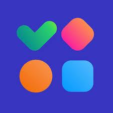 Glock_Apps