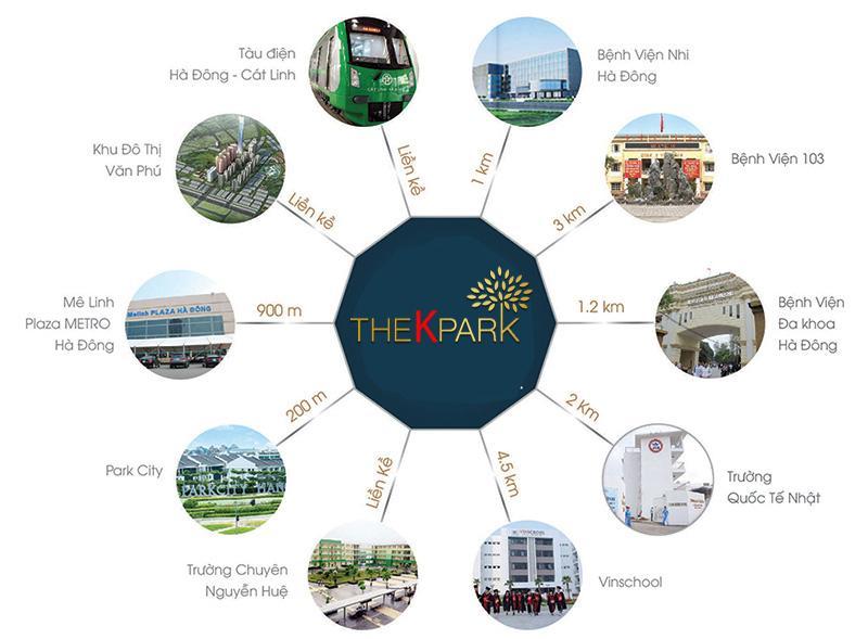 the-k-park-01