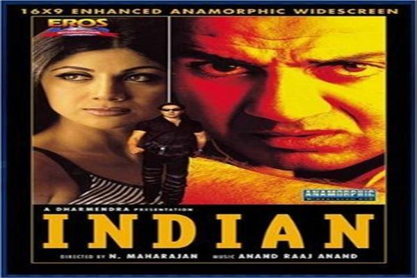 http://manager.mp3songsdk.info/admin/musicbank/Indian_2001/big_Indian2001.jpg