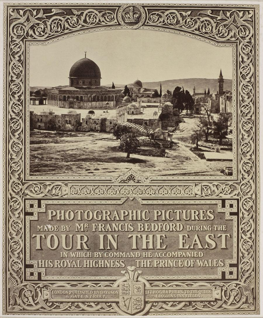 C:\Users\user\Desktop\Cairo to Constantinople\photographic-title-page-web.jpg