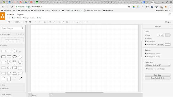 Screenshot 2017-04-24 at 10.06.37 AM.png