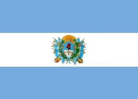 C:\Users\user\Downloads\Bandera_Estado_de_Buenos_Aires.jpg