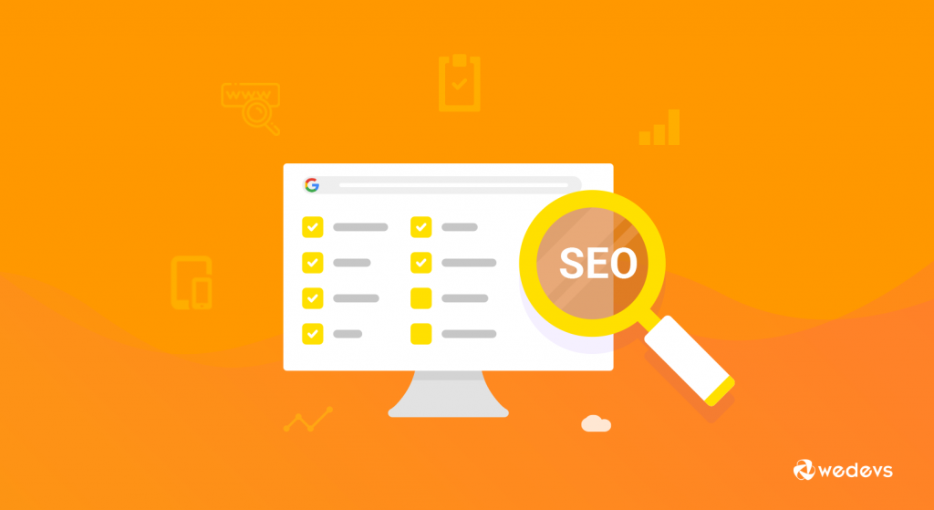 Why use SEO plugin