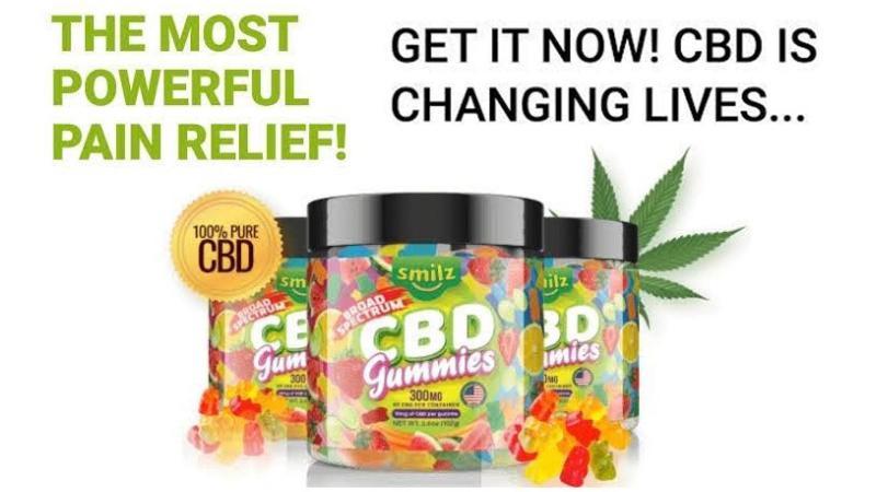 Smilz CBD Gummies.jpg