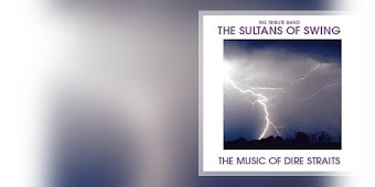 Sultans Of Swing (dire Straits Sound-a-like)