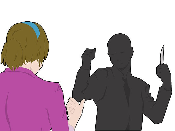 Defend against a knife  4.jpg
