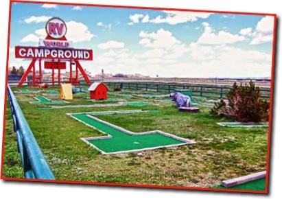 amenities-rv-world-mini-golf-new.jpg
