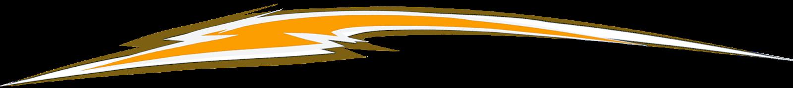 Slash-1 orange.png