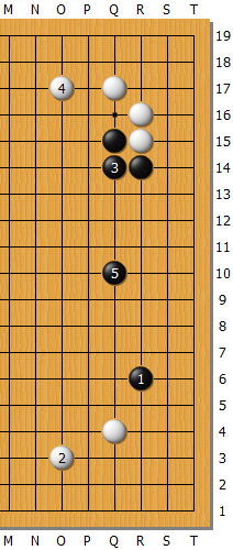 Fan_AlphaGo_04_A.png