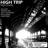High Trip (Fetoo Remix)