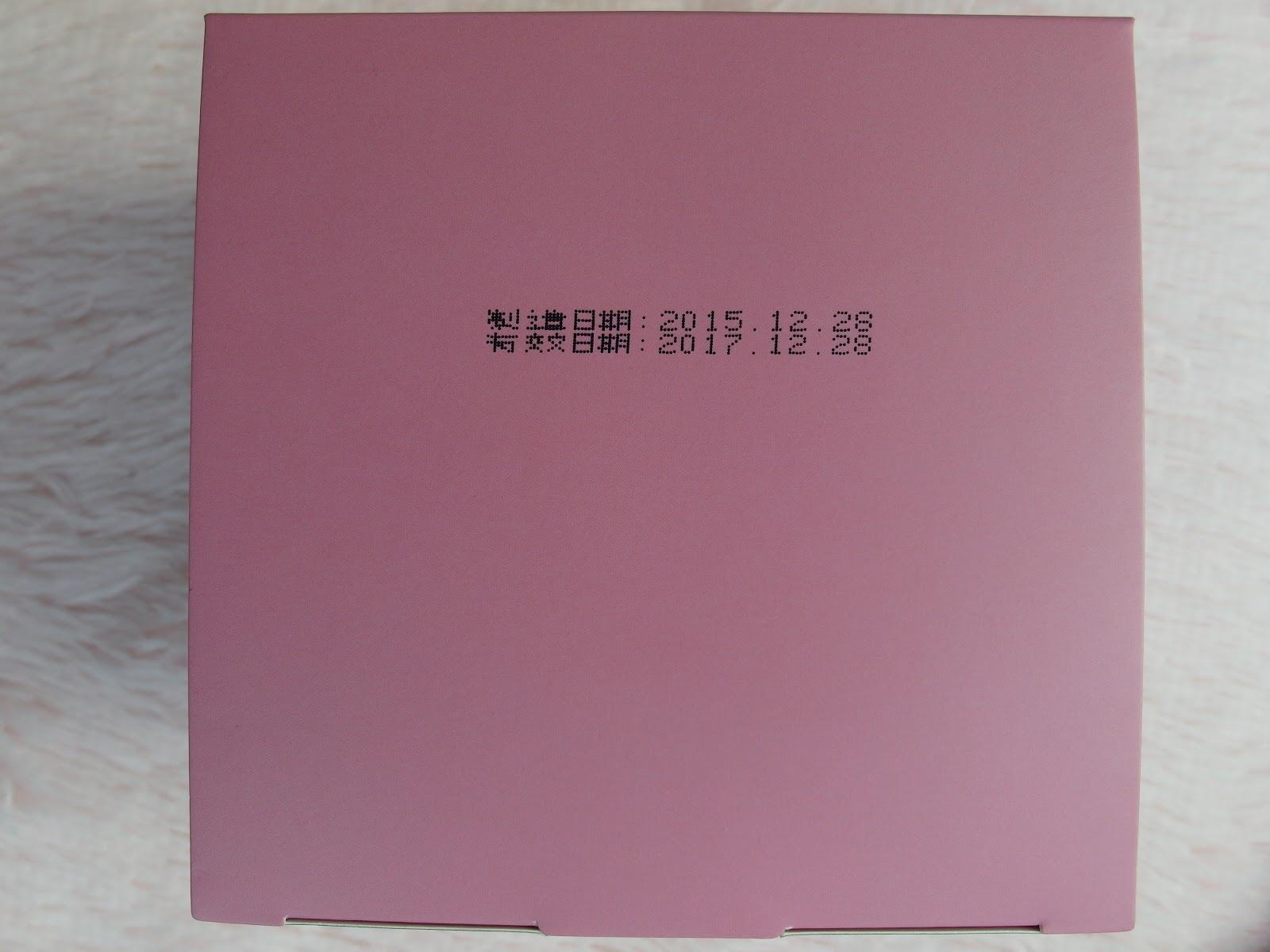 SAM_7300.JPG