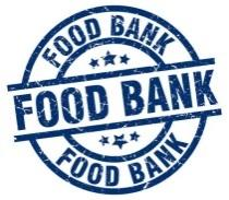 https://clipground.com/images/food-bank-clip-art-3.jpg