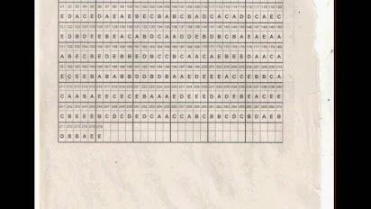 Tqdk Ingilis Dili 1 Hisse Test Bankinin Cavablari 2012