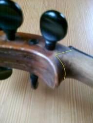 http://www.rolfrasmusson.se/Violiner-filer/image004.jpg