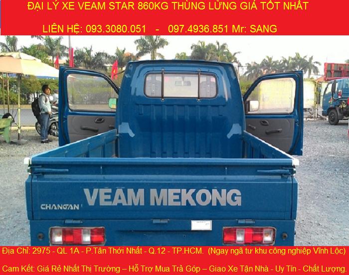 VEAM-STAR-850KG-THUNG-LUNG-HINH-MAU-XANH.png
