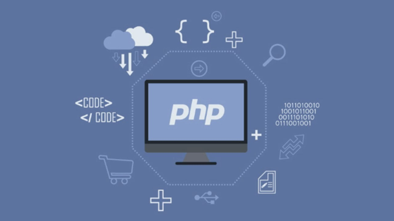 Enhance your skills in PHP with advanced techniques