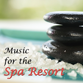 Music for the Spa Resort