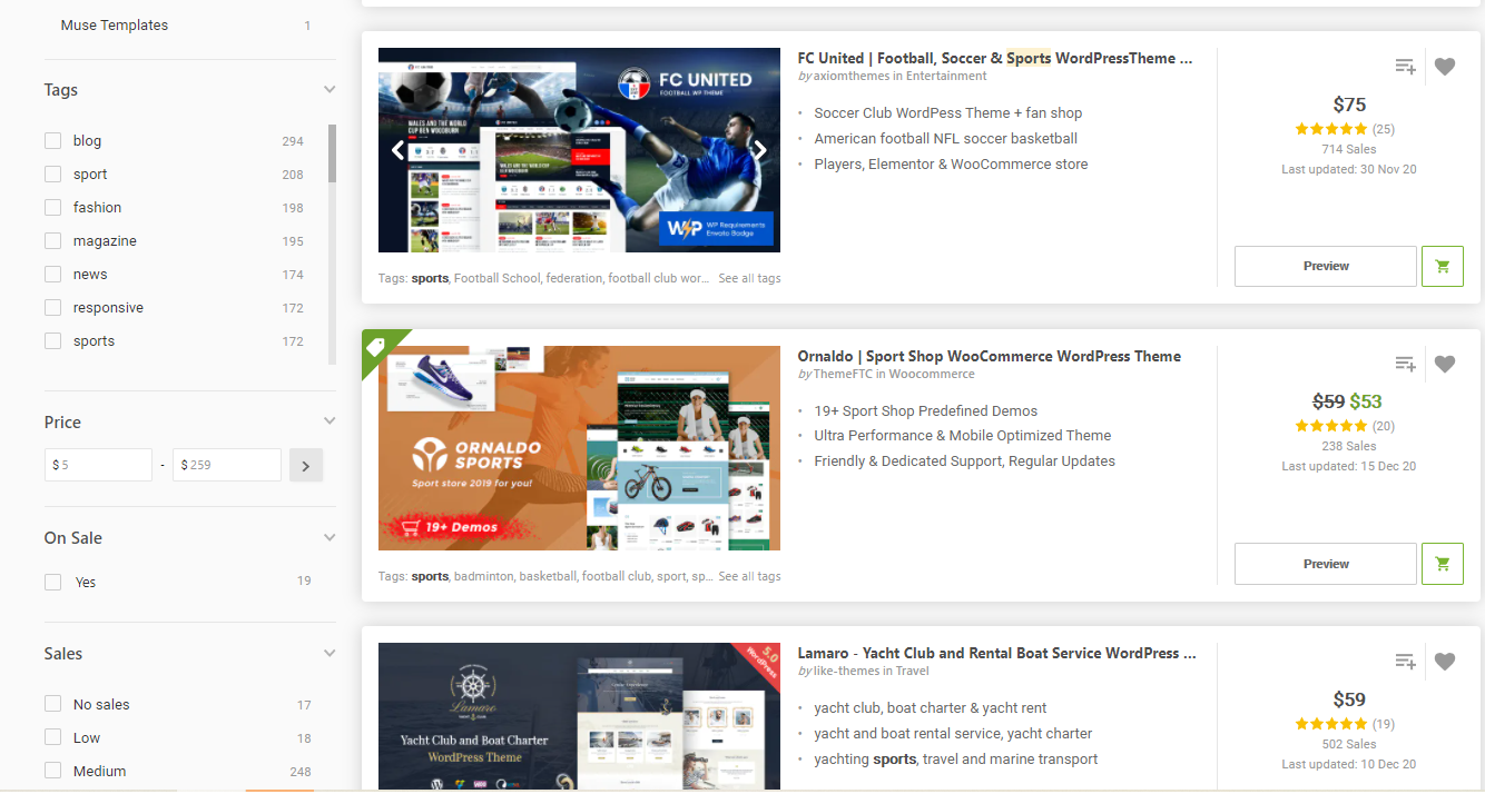 How to Start a Sports Blog