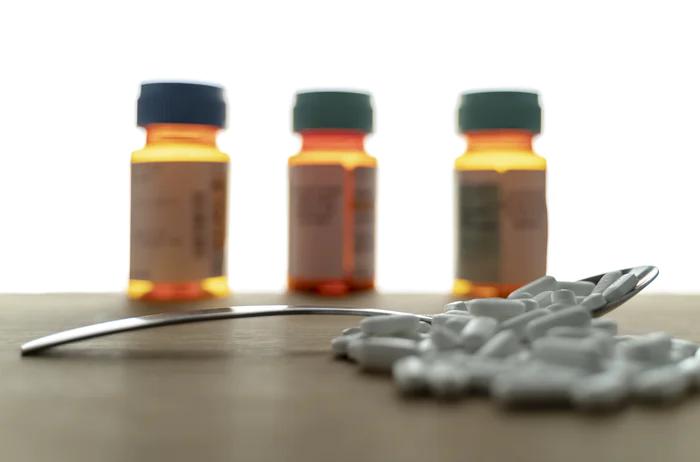 Trazodone Dosage (A comprehensive guide)
