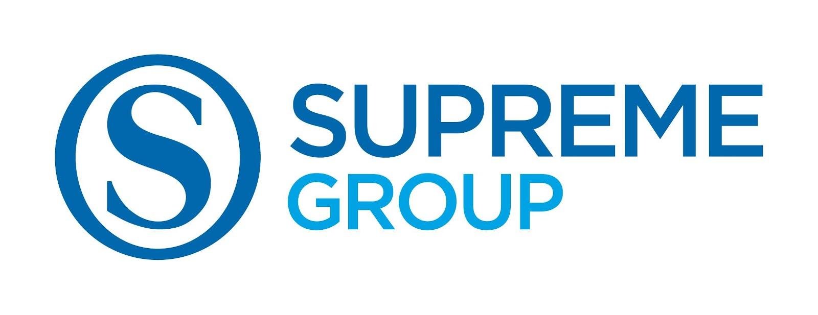C:\Users\ayan_d\AppData\Local\Microsoft\Windows\Temporary Internet Files\Content.Word\supreme group logo.jpg