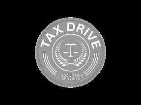 Call 313.334.0081 or Visit www.TaxDriveUSA.com Today!