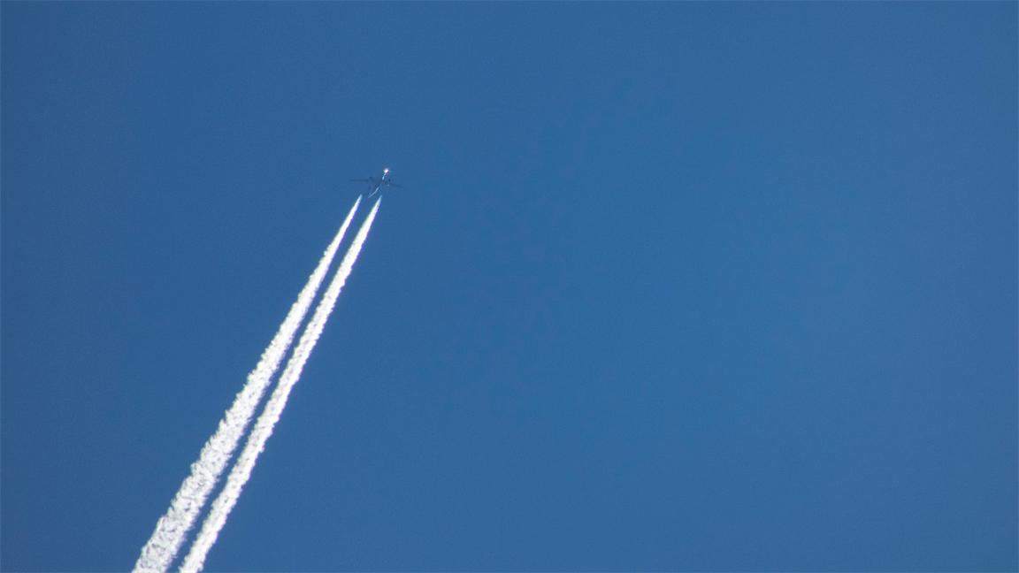 Jet Pic 2.jpg