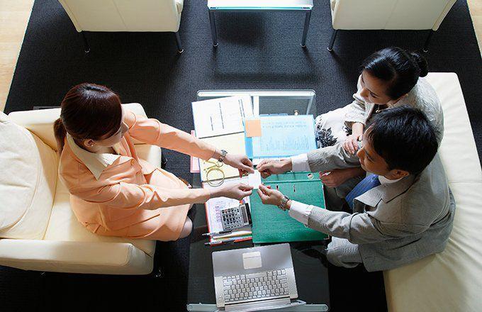 Financial Advisor & Financial Planner.jpg