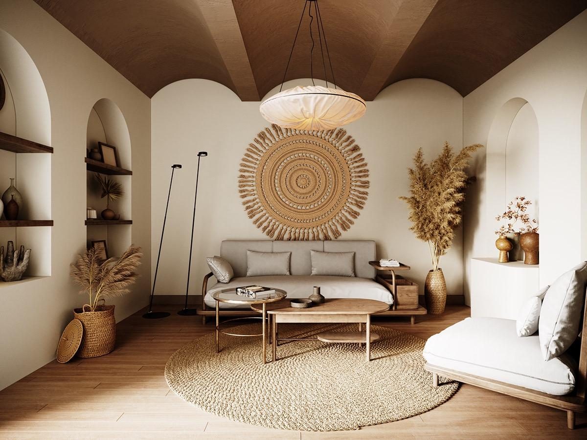 http://cdn.home-designing.com/wp-content/uploads/2021/04/arched-ceiling.jpg