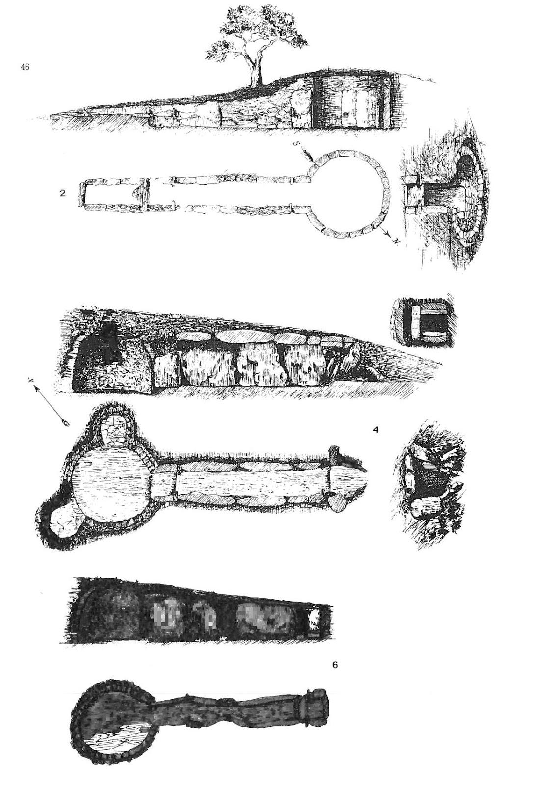 Megalitismo - Alcalar 1.jpg
