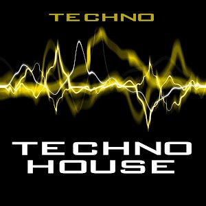 Techno techno house music on google play for Best tech house music