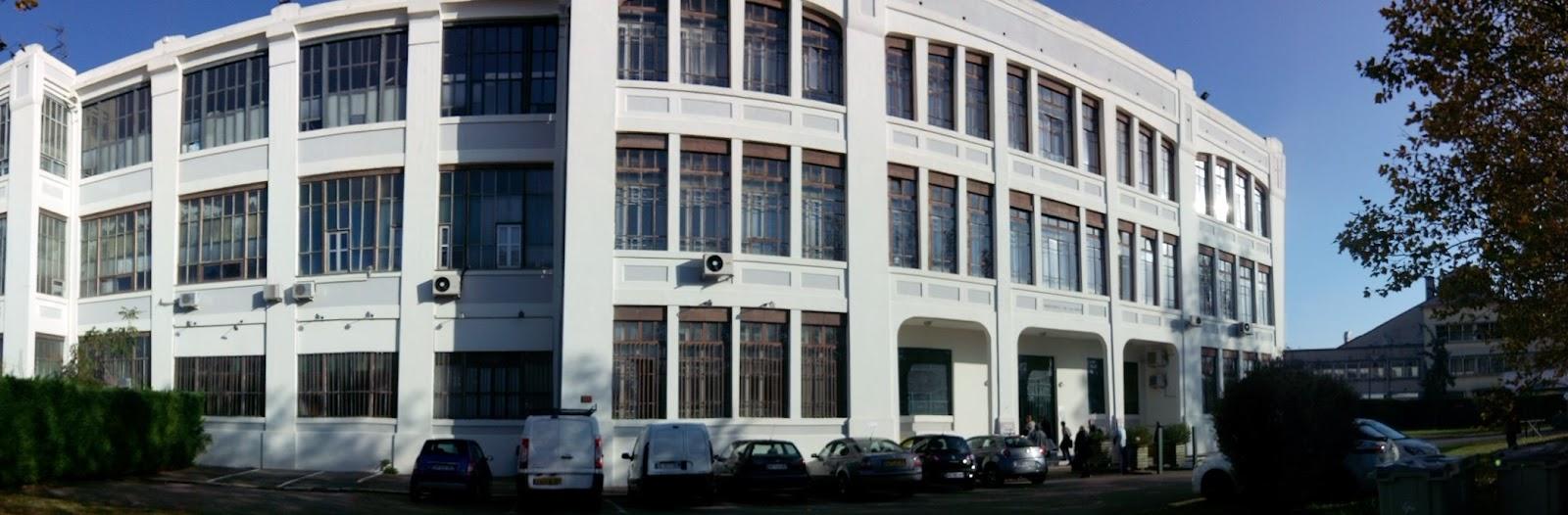 usine de TASE.jpg