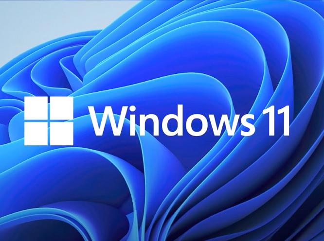 Windows 11.png