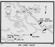 Khe Sanh Valley.jpg